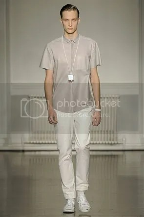 photo RichardNicollSS132_zps720b2dc2.jpg