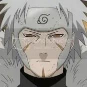 2nd hokage Pictures, Images and Photos