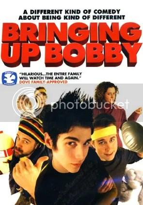 Bringing Up Bobby Movie