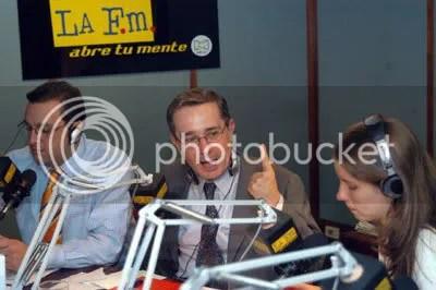 Miguel Ángel Solano- CNE
