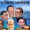 iceburib.jpg