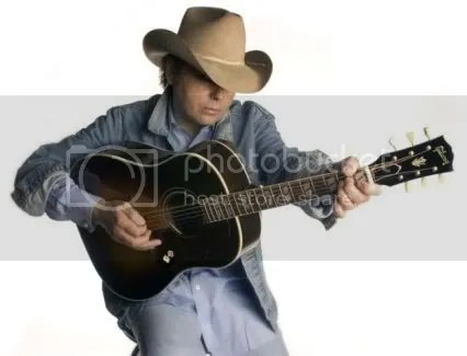 DwightYoakum.jpg picture by rypdal95