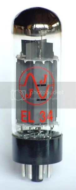 EL34.jpg picture by rypdal95