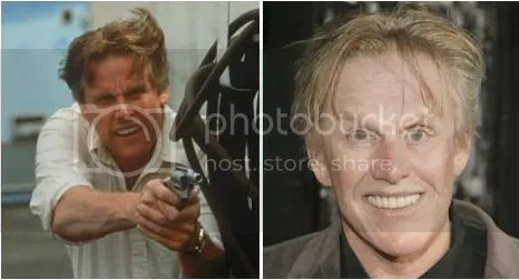 GaryBusey2.jpg picture by rypdal95