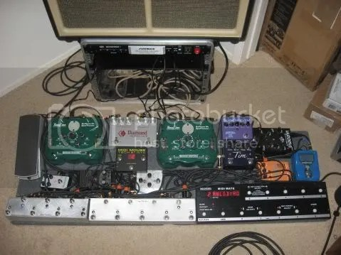 Pedalboard108-08small.jpg picture by rypdal95