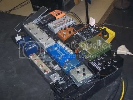 Pedalboard110-06.jpg picture by rypdal95
