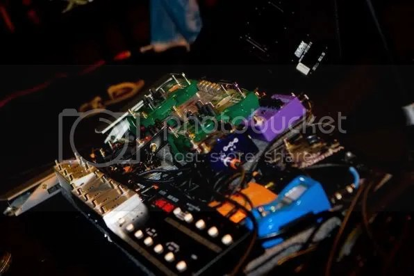 Pedalboard8-08small.jpg picture by rypdal95