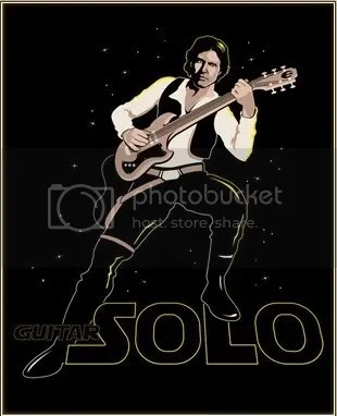 hanguitarsolo.jpg picture by rypdal95