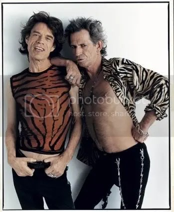 mick-keith.jpg picture by rypdal95