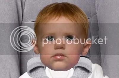 ugly,baby,routan,babymaker