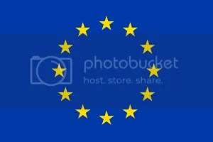 photo eu__flag_of_europe_zps6si779gm.png