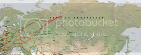 russia_ukraine_belarus_baltic_republics_pipelines_map