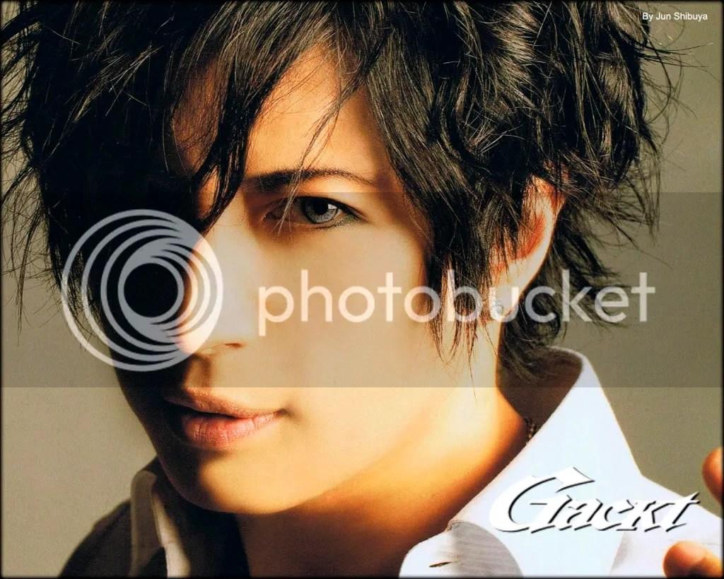 https://i1.wp.com/i692.photobucket.com/albums/vv281/shibuyajun/my%20design/Gackt004.jpg