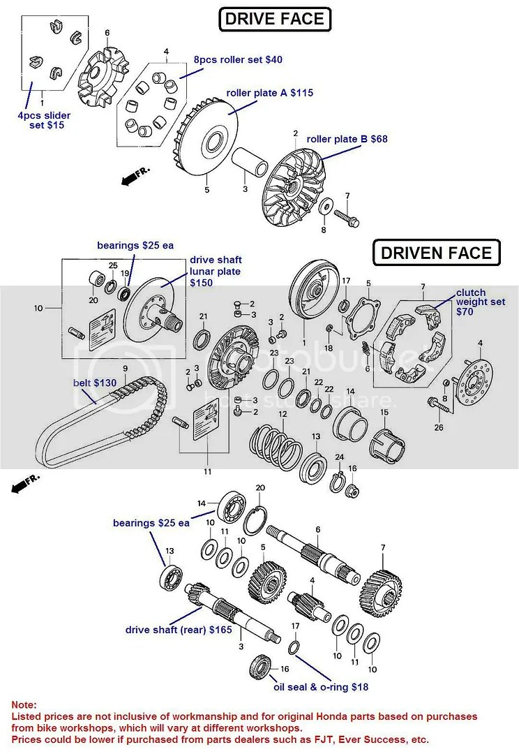yamaha mio engine schematic diagram diy enthusiasts wiring diagrams u2022 rh okdrywall co