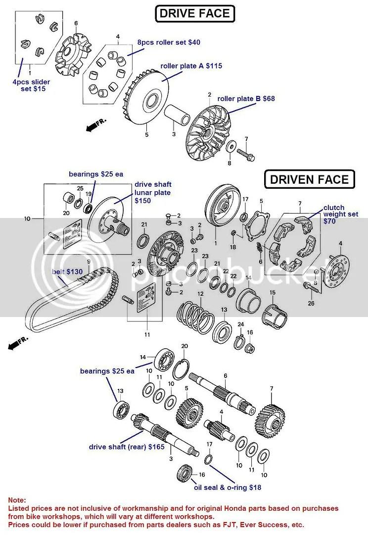 yamaha mio engine schematic diagram diy enthusiasts wiring diagrams u2022 rh okdrywall co