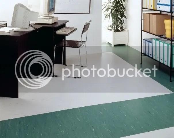 sàn vinyl mipolam