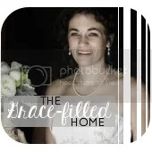 The Grace-filled home