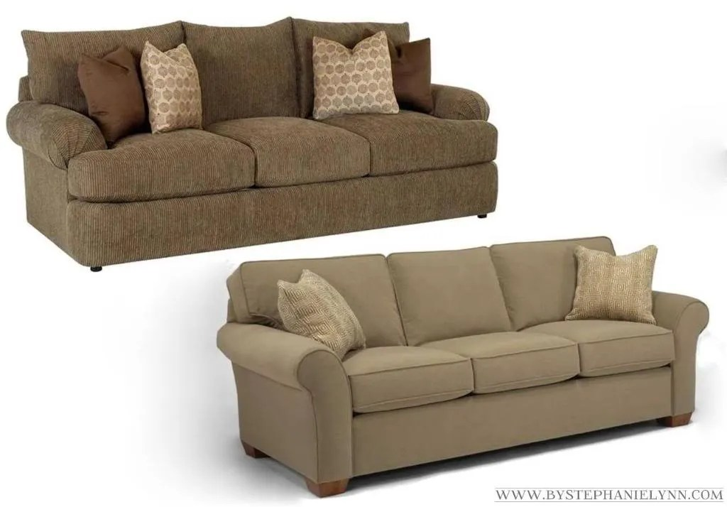 Image Result For Sure Fit Stretch Pearson Full Piece Sleeper Sofa Slipcover