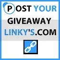Post Your Giveaway Linky's