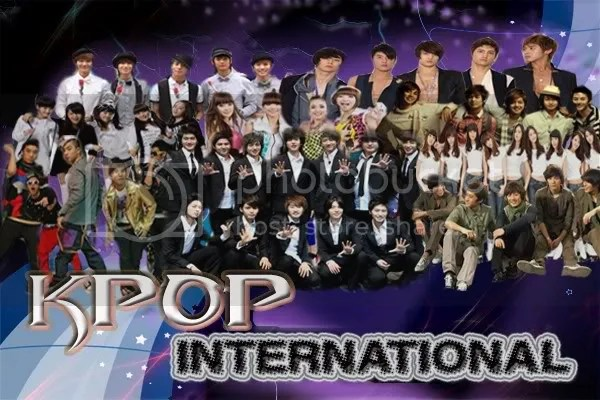 kpop10.jpg kpop international image by godsrisingcassies