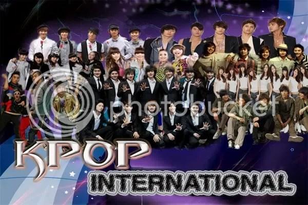 kpop10.jpg kpop international image by godsrisingcassies
