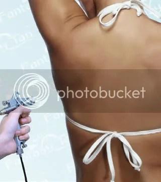 airbrush spray tan solution reviews