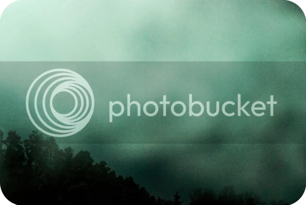 https://i1.wp.com/i695.photobucket.com/albums/vv317/kat-o/110107Sn11.jpg