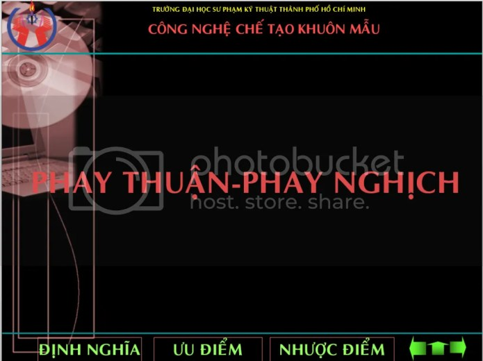 photo KYTHUATPHAYTHUAN-NGHICH_zpsf0536b66.png