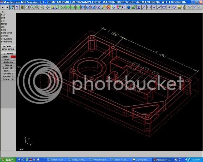photo lập trình gia công 2D trên mastercam v9.jpg