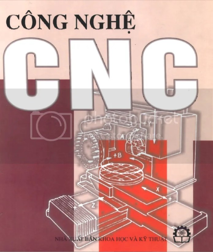 photo congngheCNC-Tr1EA7nV1030n11001ECBch_zps3153273f.png