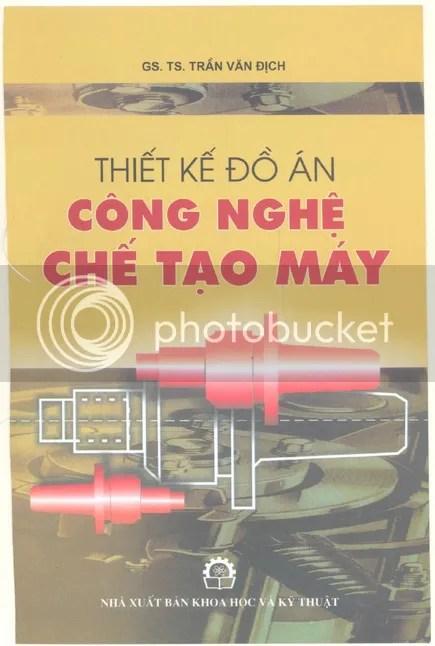 photo sachhuongdanthietkedoancongnghechetaomay_zps8dc19ba0.png