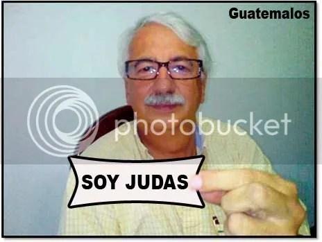 Luis Mendizabal