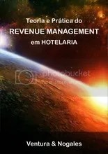 photo CapadolivroRevenueManagement.jpg