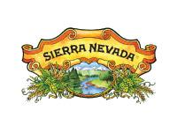 SierraN.jpg
