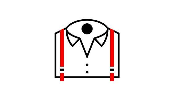 LogoSPcentrepoursite.131539.jpg
