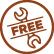 maintenance-free.074250.jpg