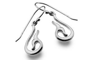 WDC Shop - Jewellery