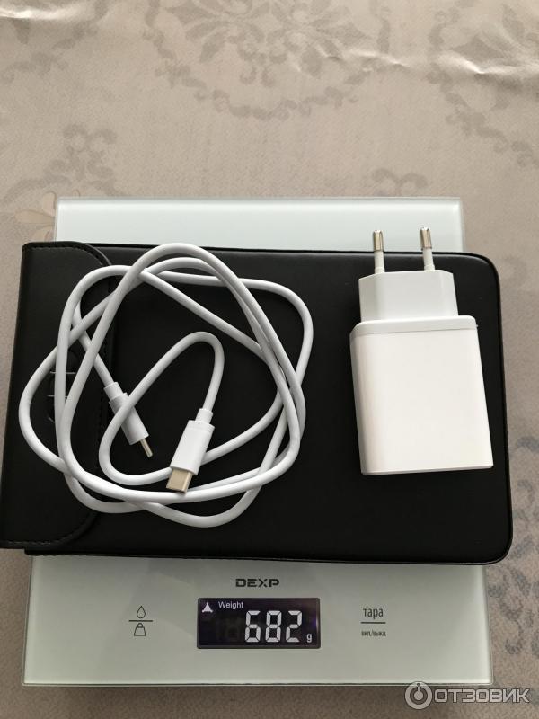 Ноутбук GPD Pocket2 фото