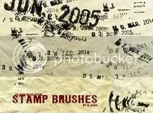 brushes3