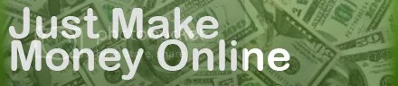 Just Make Money Online - The Internet Income Blog