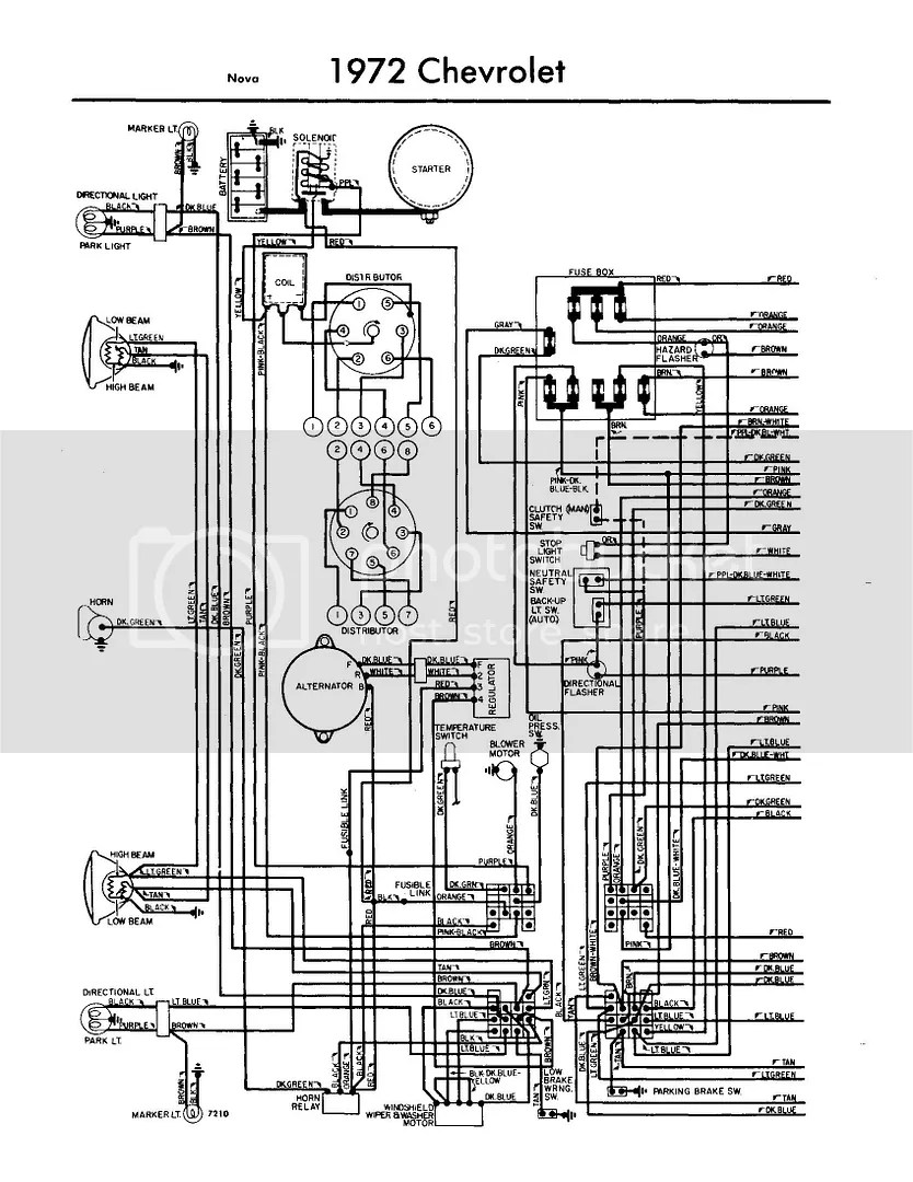 1975 Gmc Jimmy Wiring Diagram