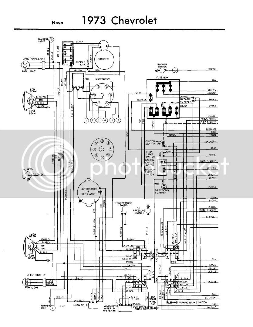 chevy blower motor wiring diagram chevy wiring diagram chevy wiring diagrams  online wiring
