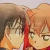 haibara icons photo:  aibory4-1.png