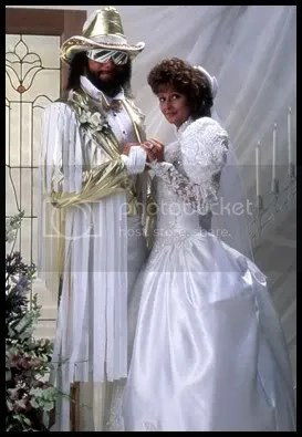 miss elizabeth wedding Pictures, Images and Photos