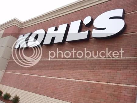 Kolh's