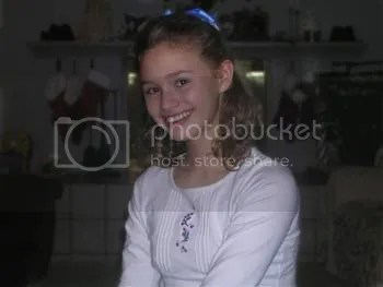 Britt sans braces