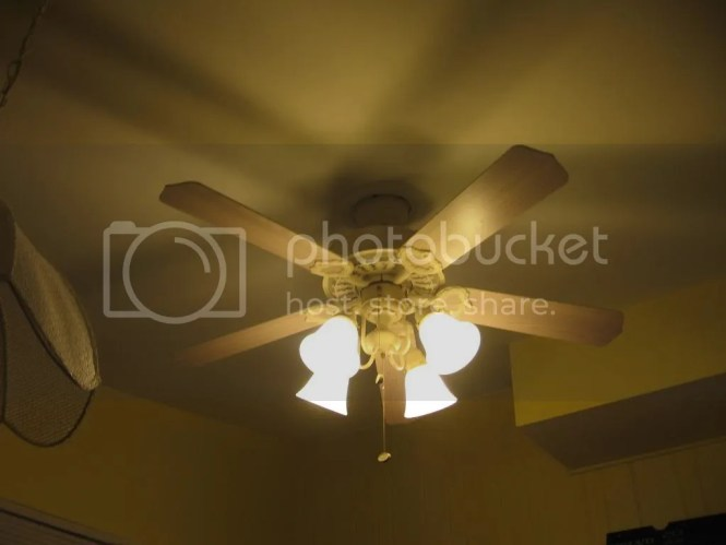 Ceiling fans new orleans style the best ceiling 2018 casablanca ceiling fans new orleans centennial aloadofball Image collections