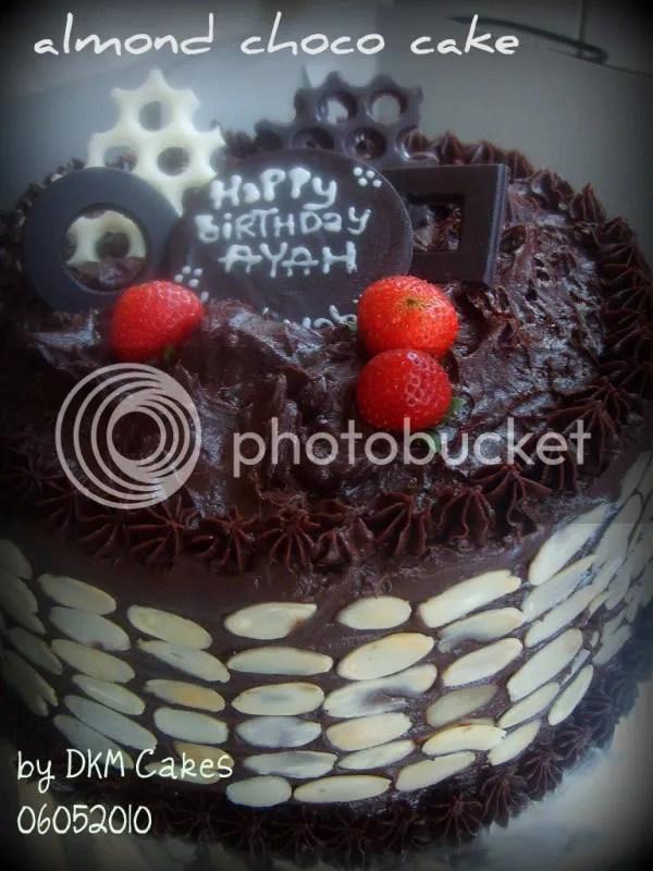 black forest, blackforest, birthday cake, kue ulang tahun, pesan kue ulang tahun, pesan blackforest, chocolate cake, cake cokelat, black forest, blackforest, birthday cake, kue ulang tahun, pesan kue ulang tahun, pesan blackforest, pesan cake, pesan kue ulang tahun jakarta, pesan cake jakarta
