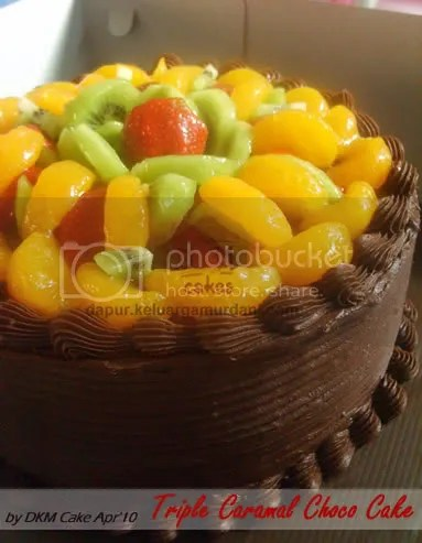 black forest, blackforest, birthday cake, kue ulang tahun, pesan kue ulang tahun, pesan blackforest, cake cokelat, chocolate cake, chocolate cake fruit topping