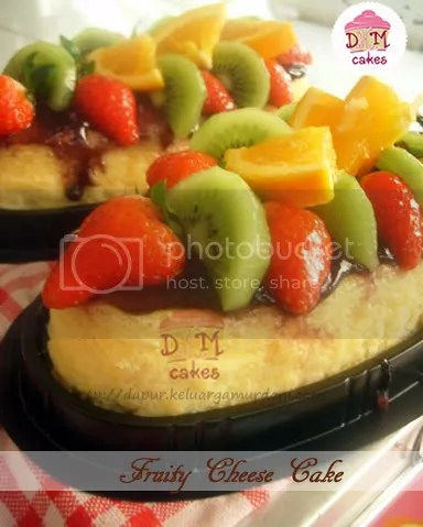 cheesecake, cheese cake, fruit cheesecake